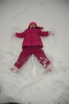 Snow_036