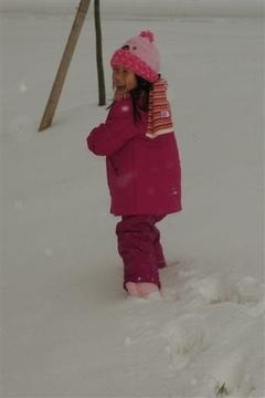 Snow_043