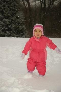 Snow_045