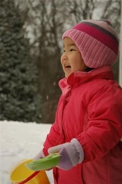Snow_060