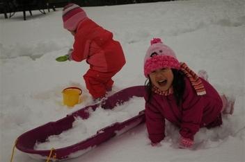 Snow_076