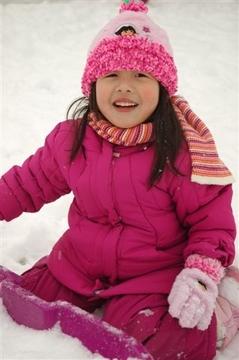 Snow_105