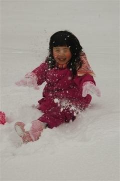 Snow_156