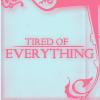 Th_thtiredofeverythingg1_2