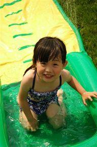 Waterfun_056