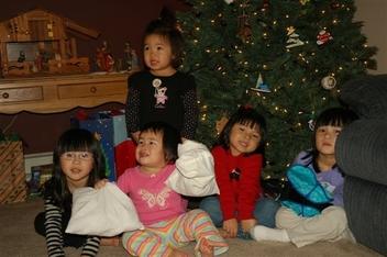Youxian_christmas_2006_056