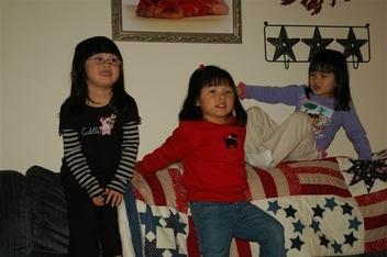 Youxian_christmas_2006_081